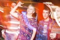 Вася Васин в Hardy баре, Фото: 16