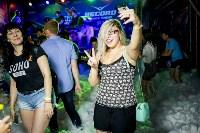 Пенная вечеринка в Долине Х, Фото: 112
