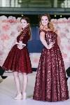 Тульские модели в Москве, Фото: 18