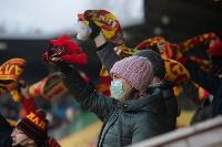 Арсенал - Зенит, Фото: 94
