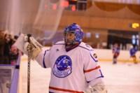 Легенды советского хоккея в Алексине., Фото: 3