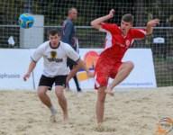 Туляки выиграли Кубок России по пляжному футболу среди любителей, Фото: 7