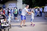 «Школодром-2018». Было круто!, Фото: 387