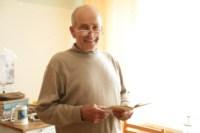 Первомайский дом-интернат для престарелых, Фото: 22