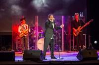Концерт Григория Лепса в Туле. 12 мая 2015 года, Фото: 5
