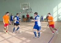 Тульский филиал «Ростелекома» организовал спартакиаду для своих сотрудников, Фото: 3