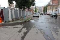 """""""Фонтан"""" возле ЦРД, Фото: 9"""