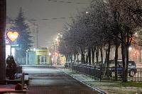 Апрельский снегопад - 2021, Фото: 20