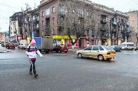 В Туле 4 дня не работают светофоры на пр. Ленина и ул. Л. Толстого, Фото: 4