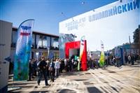 Олимпиада-2014 в Сочи. Фото Светланы Колосковой, Фото: 49