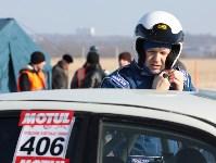 Тульские улетные гонки, Фото: 10