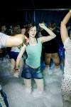 Пенная вечеринка в Долине Х, Фото: 147
