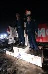 Тульские улетные гонки, Фото: 97