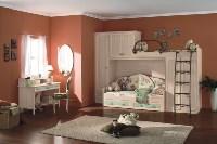 Выбираем детскую мебель, Фото: 10