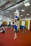 Спортивная акробатика в Туле, Фото: 40