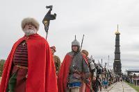 Годовщина Куликовской битвы, Фото: 56