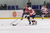 В Туле открылись Всероссийские соревнования по хоккею среди студентов, Фото: 2