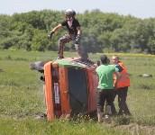 Тульские улётные гонки, 7 июня 2015, Фото: 1