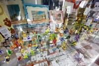 «Тульские пряники» – магазин об истории Тулы, Фото: 10