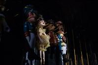 Закулисье Тульского театра кукол: Заглянем в волшебный мир детства!, Фото: 91
