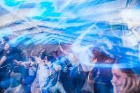 Вечеринка «In the name of rave» в Ликёрке лофт, Фото: 66