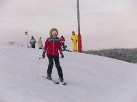 Зимние развлечения в Некрасово, Фото: 52