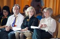 Всероссийский фестиваль моды и красоты Fashion style-2014, Фото: 69