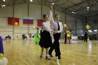 Танцевальный турнир «Осенняя сказка», Фото: 170