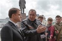 Олимпиаду в Сочи будет защищать военная техника тульского производства, Фото: 13