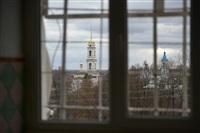 Белевский тюремный замок, Фото: 47
