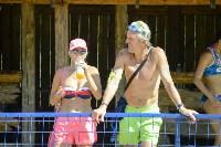 VI международного турнир по пляжному волейболу TULA OPEN, Фото: 54
