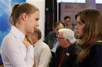 Встреча с губернатором. 7 ноября, Фото: 25