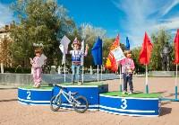 Велогонка Горный король, Фото: 48