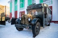 """В Алексине стартовали съемки фильма """"Первый Оскар"""", Фото: 109"""