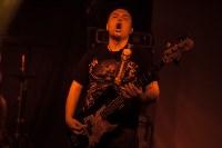 На рок-фестивале «Молотняк-2015» лучшей признана тульская группа Beta Decay, Фото: 68