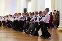 Детский бал в Дворянском собрании, Фото: 4