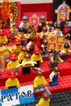 """""""Арсенал"""" из """"Лего"""", Фото: 14"""