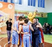 Плавск принимает финал регионального чемпионата КЭС-Баскет., Фото: 101