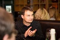 """День рождения ресторана-пивоварни """"Петр Петрович"""", Фото: 12"""