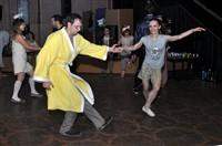 Пижамная вечеринка, Фото: 19