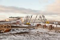 """Открытие музейного комплекса """"Поле Куликовской битвы"""", Фото: 28"""