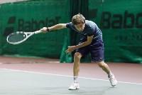 Новогоднее первенство Тульской области по теннису. День четвёртый., Фото: 12