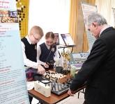 В Туле открылся Всероссийский форум «Школа будущего. Будущее школы», Фото: 2