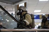 В Туле эвакуировали ТЦ «Утюг», Фото: 37