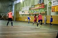 Футбольное поле в Плеханово, Фото: 14
