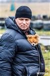 """Тульские автомобилисты показали себя на """"Улетных гонках""""_2, Фото: 14"""