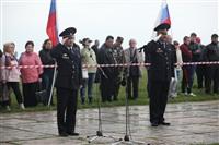 Владимир Груздев принял участие в фестивале «Поле Куликово», Фото: 26