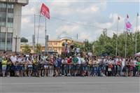 Автострада 2013, Фото: 13