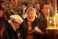 Рождественские богослужения, Фото: 70