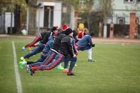 Как «Арсенал» готовится к домашней игре с «Балтикой», Фото: 6